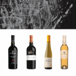 27 Wines Rate 90+ In The Prescient Sweet Wine and Fortifieds Report 2020 photo