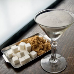 5 Ways to Sweeten Your Drink photo