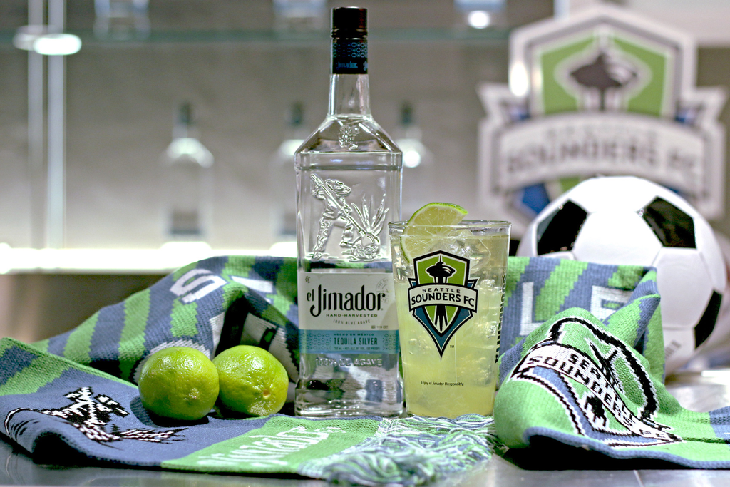 Try This Sounderita Recipe While You're Stuck At Home photo