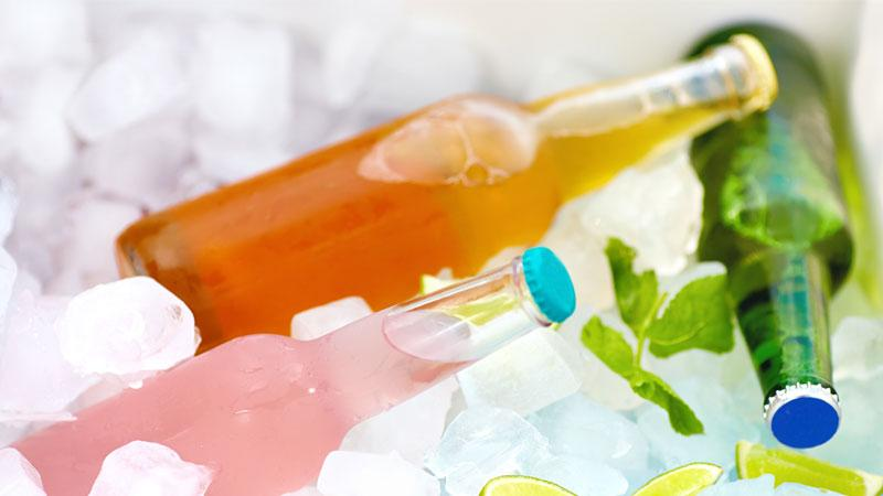 Huge Opportunities In Ready-to-drink Cocktails Market : Focusing On Major Key Players Like Bols, Captain Morgan, Kitchn, Siam Winery, Cointreau, Belvedere, Rio Wine photo