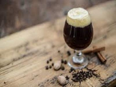 Chocolate Beer Market To See Huge Growth By 2025 photo
