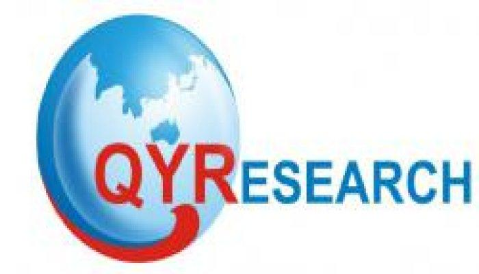 Covid-19 Impact: Sparkling Wine Market 2020: Industry Research, Regional Outlook, Leading Companies, Product, End Users For The Forecast Period 2020-2026 photo