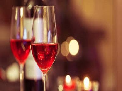 Rose Wine Market To Eyewitness Massive Growth By 2020-2026: Dark Horse, Luc Belaire, Saved Wines photo