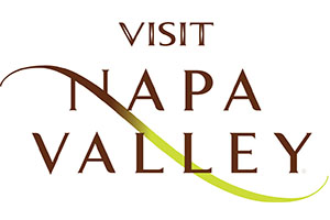 Visit Napa Valley's Industry Partners Rally To Support The Valley's Second Largest Industry photo