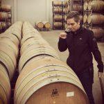 Nederburg Red Wine Harvest Report 2020 photo