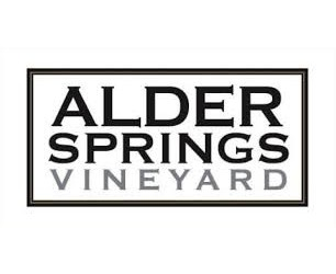 Alder Springs Vineyard Gives The Power Of Giving To The People With Its Sips photo