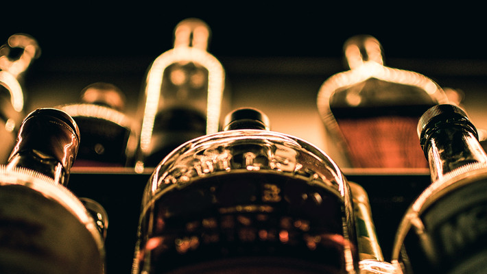 Bartenders Pick The Best Whiskeys To Sip Straight While Quarantined photo