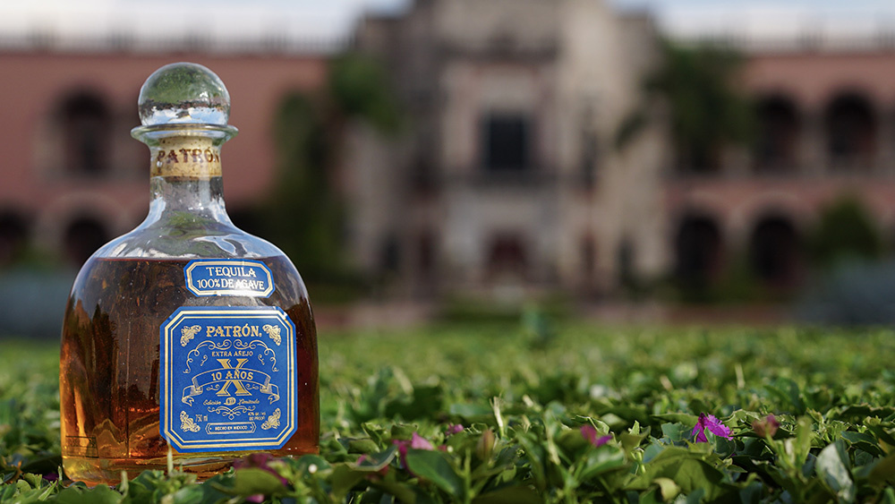 The 20 Best Tequilas You Can Buy Right Now photo