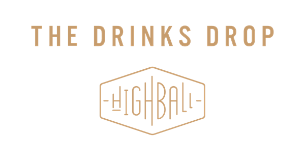 Highball Brands Launches Not-for-profit Cocktail Delivery Service photo