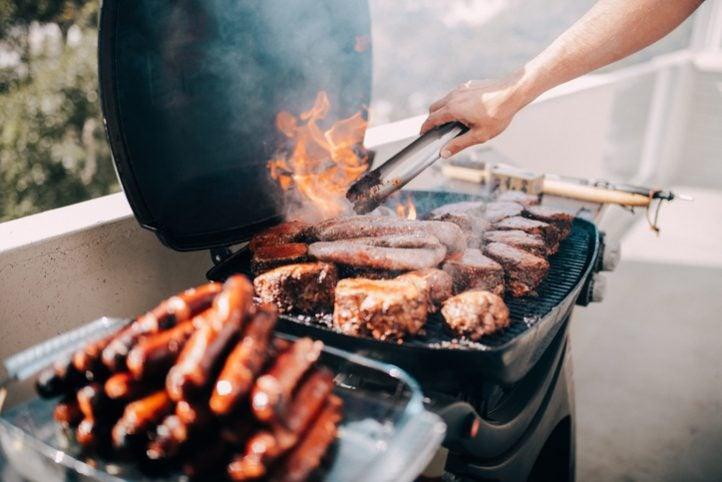 South Africa's Eating Habits Revealed photo