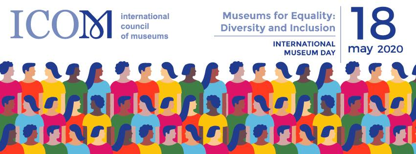 Enter La Motte's Colouring Competition In Celebration of Diversity and International Museum Day photo