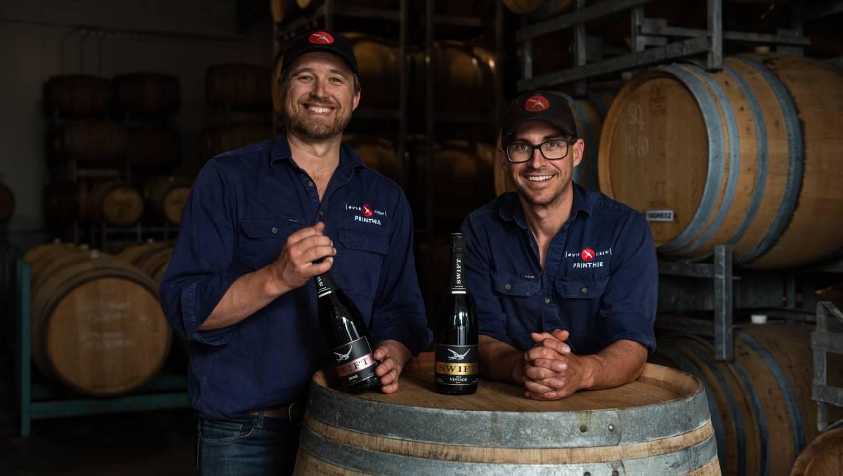 Cheers, To Virtual Wine Tastings photo