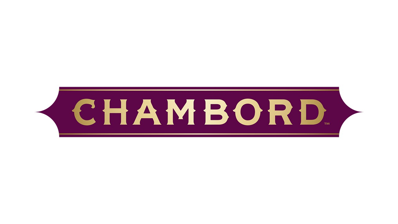 Chambord Appoints Southpaw As Global Strategic Creative Agency photo