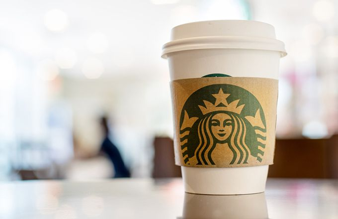 Starbucks Stock Could Prosper After The Pandemic photo