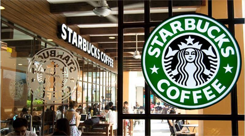 Coronavirus: Tata Starbucks To Launch Drive-through, Home Deliveries Amid Lockdown photo