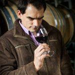 Red Winemaker Samuel Viljoen Reports On The 2020 Harvest At Nederburg photo