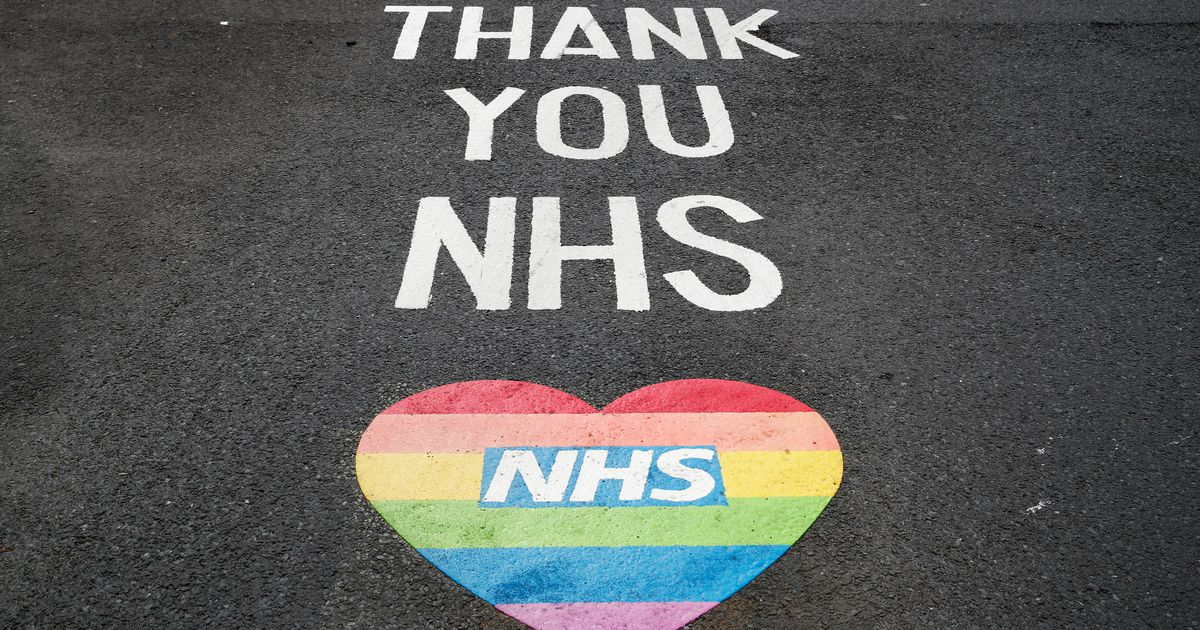 16 Brilliant Freebies And Discounts Available For Our Nhs Heroes photo