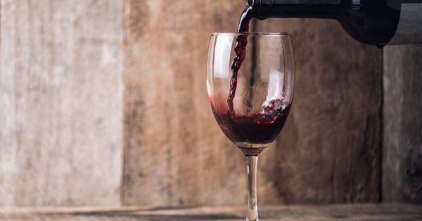 Wine Selectors, The Australian-wine Delivery Service You Need photo