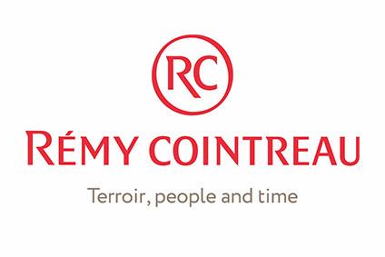 Remy Cointreau Closes On Jr Brillet Cognac, Liqueur Brand Purchases photo