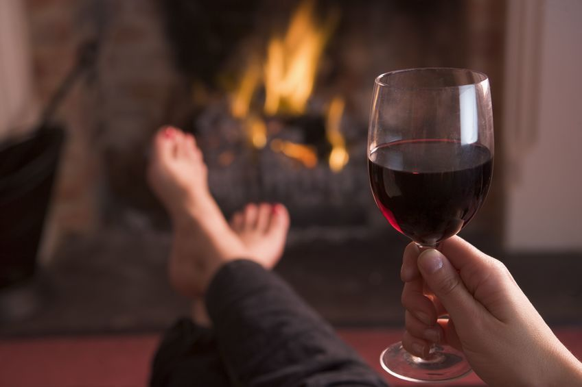 Alcohol Industry Welcomes Opening Of Trade For Home Consumption photo