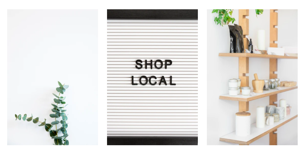 Craft Culture Launches The Local Box! photo