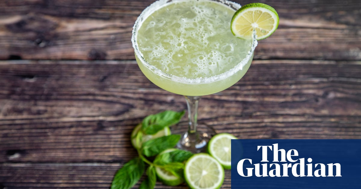 Mexican Rave: The 10 Best Tequila Cocktails – Chosen By Experts photo