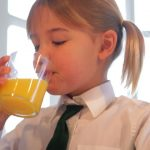 Back To School: 5 Drinks To Support Your Child's Immune System photo