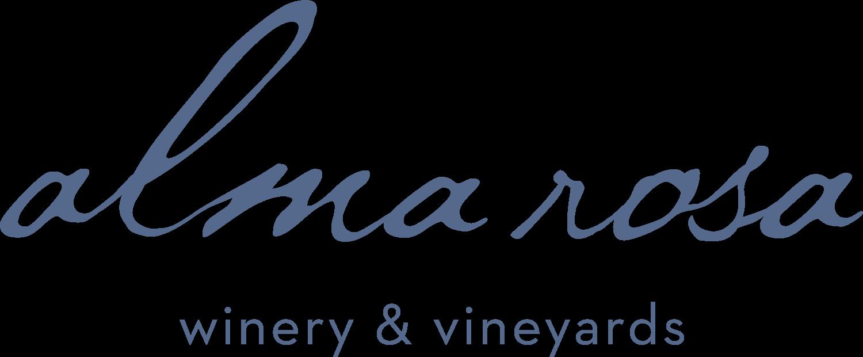 Alma Rosa Winery And Vineyards Announces New Philanthropic Partnerships photo