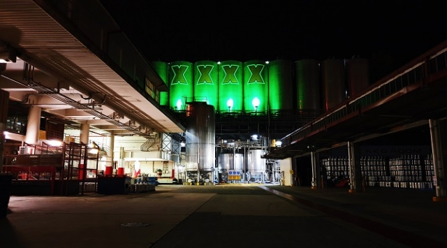 Lion Becomes A Carbon Neutral Brewer In Australia photo