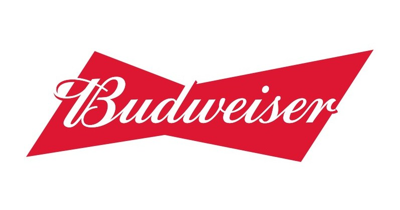 """Budweiser Invites You To Kickback To Your Favorite Hits With Livestream Music Series """"budweiser Rewind"""" photo"""