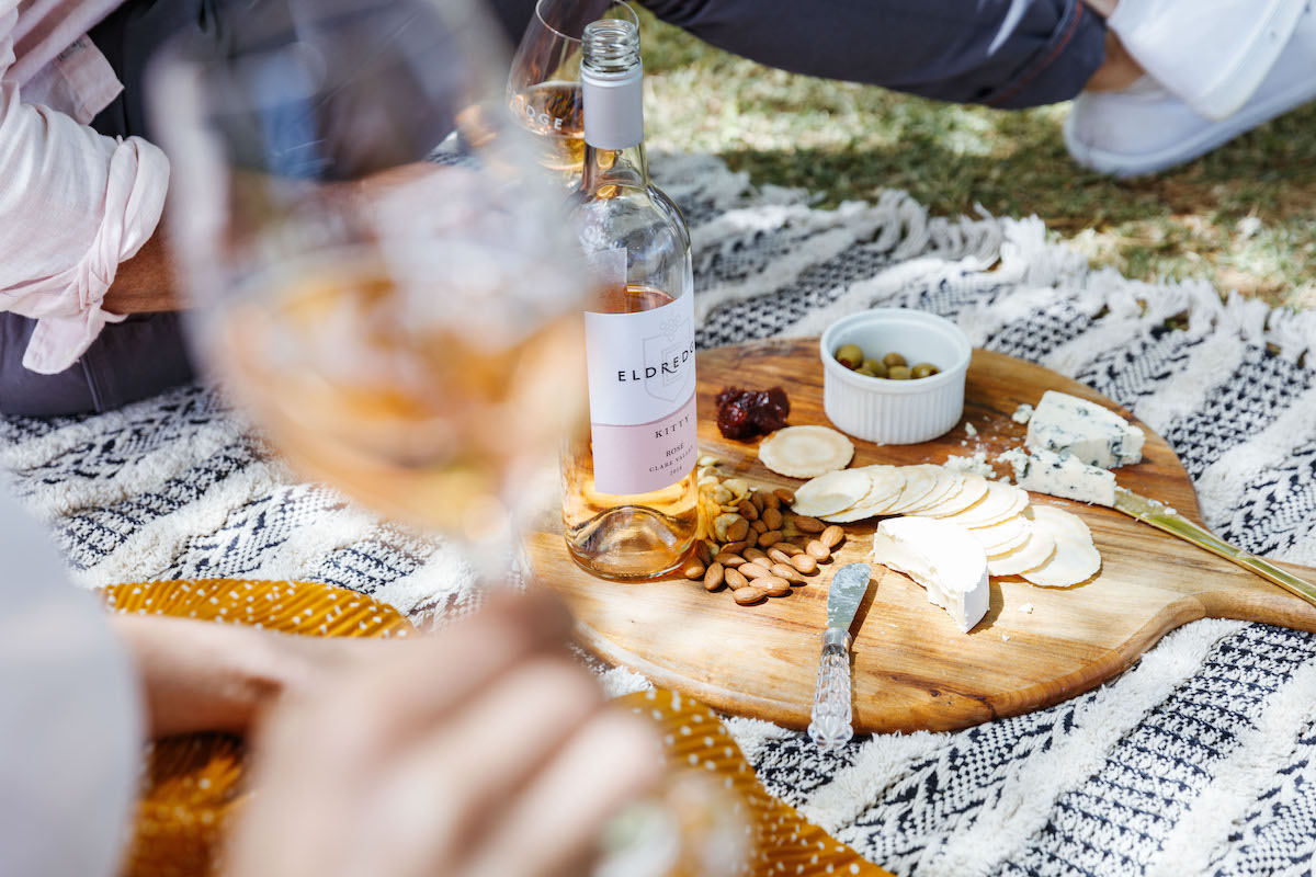 "Your Guide To The ""virtual"" Clare Valley Gourmet Weekend photo"