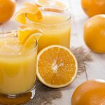 If You're Sick, These Drinks May Help You Feel Better photo