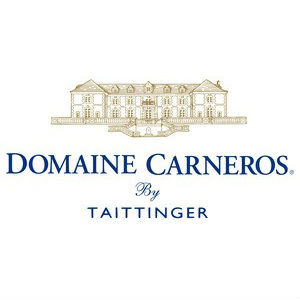 Domaine Carneros New Virtual Offerings photo