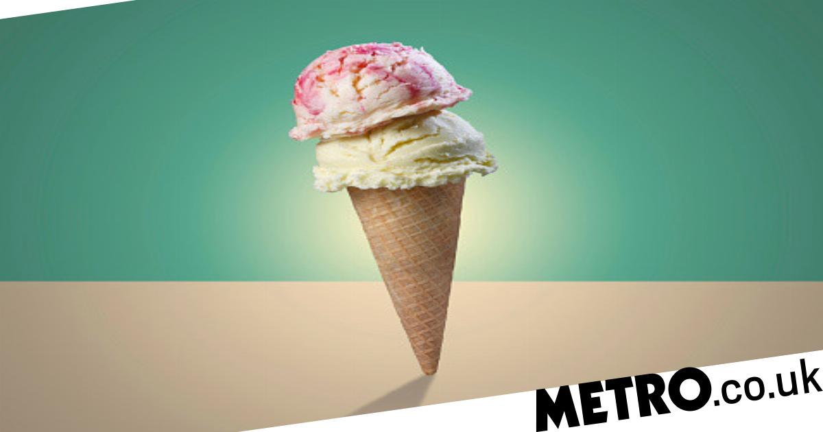 Guess The Ice Cream Picture Round And Quiz Questions photo
