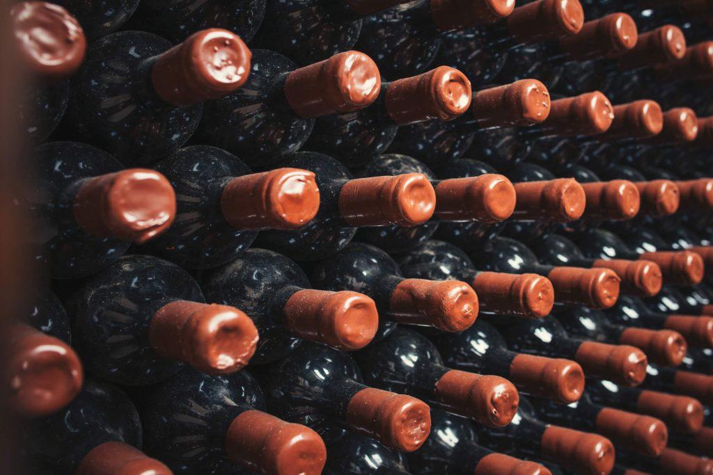 8 Of Bordeaux's Best Wines Under $30 photo