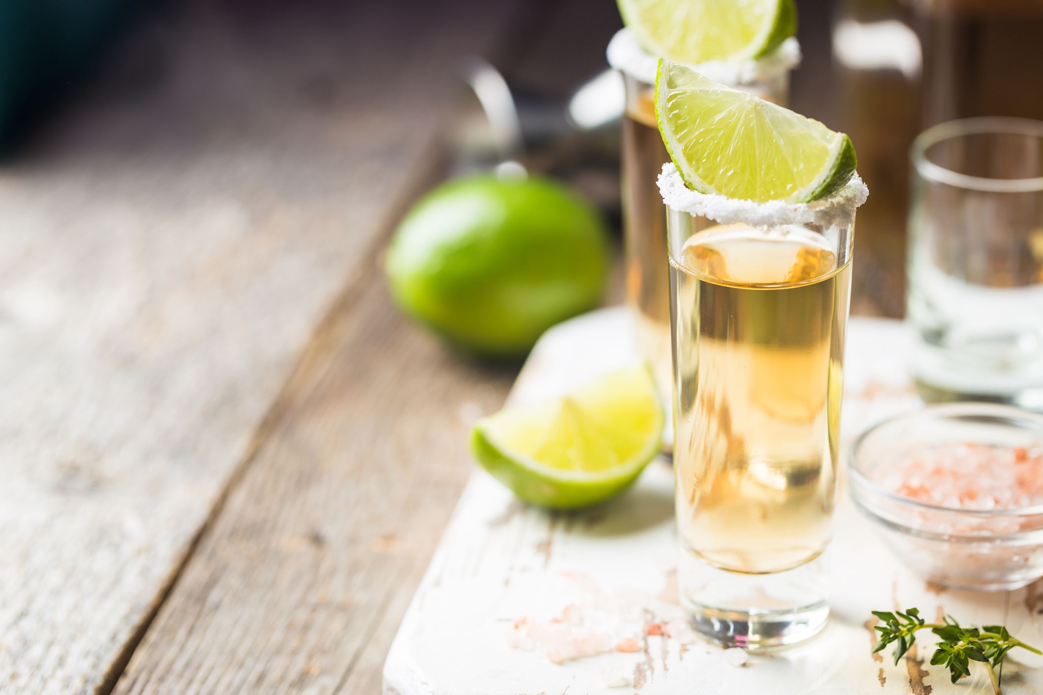 Global Tequila Market 2020 To Record Rise In Incremental Opportunity During The Forecast Period By 2026 photo