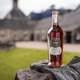 Glenfiddich 2007 Whisky To Be Auctioned For Charity photo