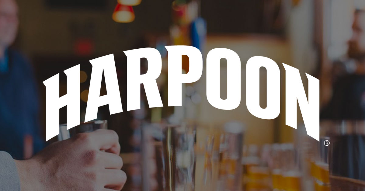 Craft'd Company Hosts Virtual Tastings With Founders Of Harpoon And Brooklyn Brewery To Celebrate American Craft Beer Week photo