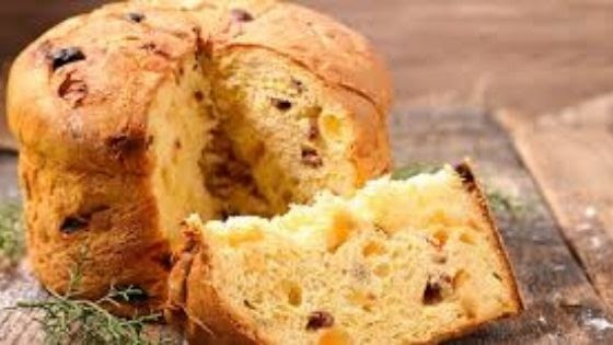 How To Buy Italian Cake Panettone Online Like A Pro  photo