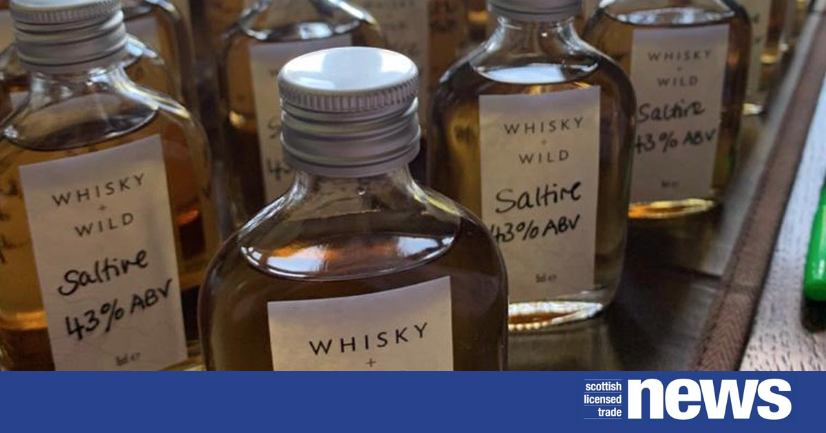 Online Island Whisky Tasting Series Travels To Orkney photo