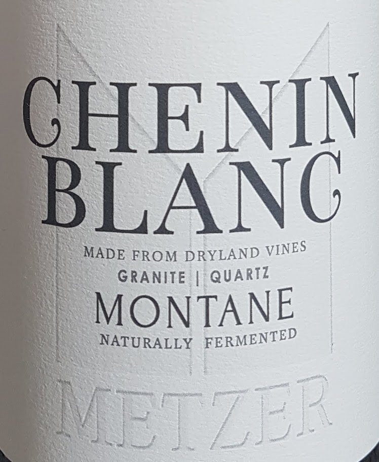 Top Wines Of April 2020 photo