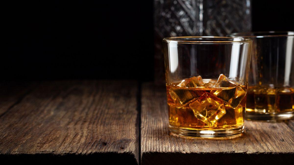 World Whisky Day 2020: Best Scotch Whisky, Irish Whiskey, Bourbon And More photo