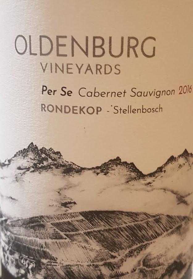 Oldenburg Rondekop New Releases photo