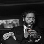 Post Malone Enters The Wine Business With His Own French Rosé photo