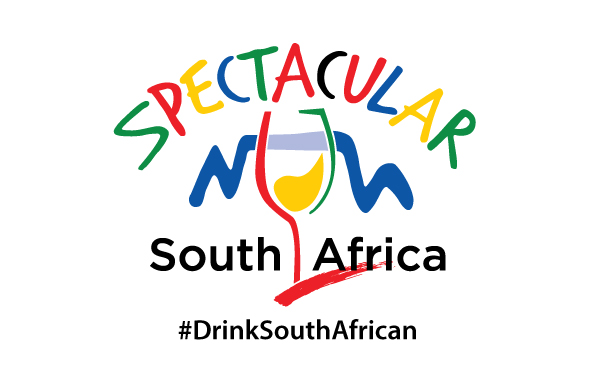 WOSA launches 'Spectacular South Africa' Wine Campaign photo