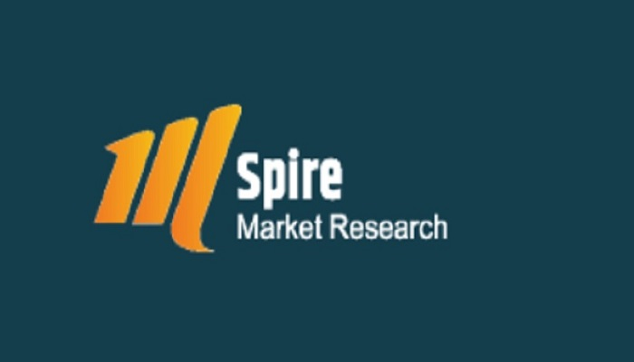 Research On Agave Spirits Market (impact Of Covid-19) 2020-2026: Olmeca, Sauza, Patron photo