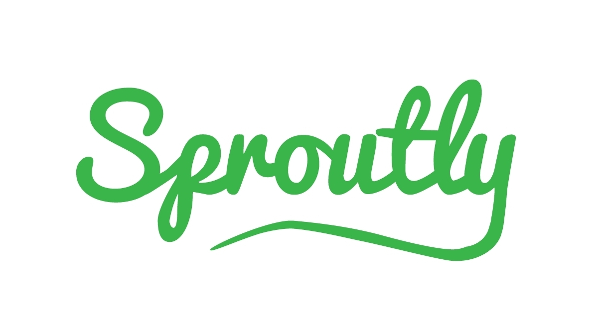 Sproutly Announces A Business Transformation Plan And Investment By Infusion Biosciences photo