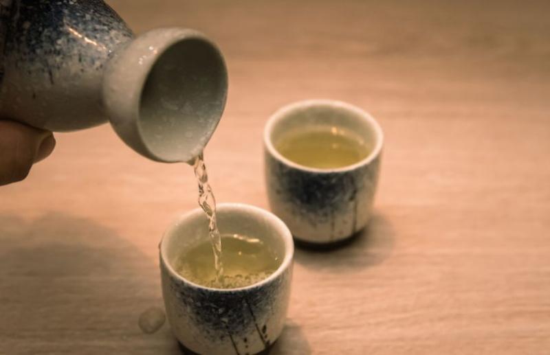 Sake Market: Year 2020-2027 And Its Detail Analysis By Focusing On Top Key Players Like Aramasa Shuzo Co., Asahishuzo Co., Blue Current Brewery, Gekkeikan Sake Co., Hakutsuru Sake Brewing Co photo