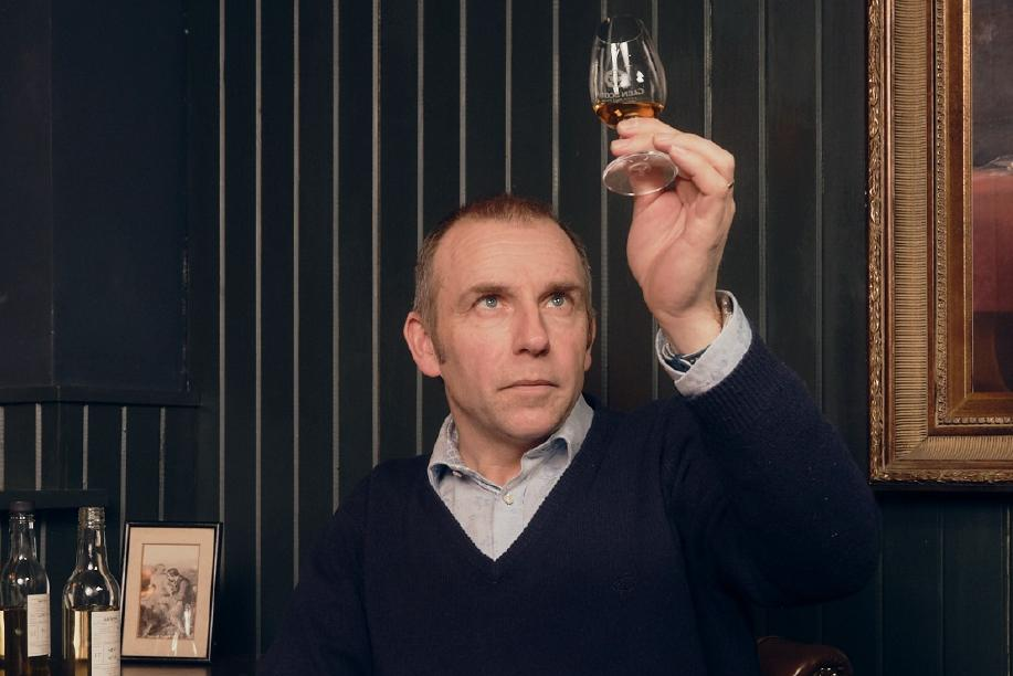 Campbeltown Whisky Festival Turns Virtual Thanks To Glasgow Digital Firm photo