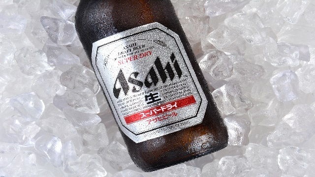 Asahi Gets Greenlight From Firb To Acquire Cub photo